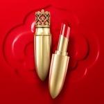 LG생건 '후' 색조 라인업 강화…립 신제품 출시