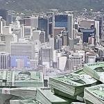 부채 있는 집, 소득 30% 빚 갚는데 써…원리금상환액 비중 사상최고