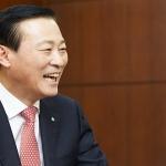 [초대석] 김도진 IBK기업은행장