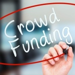 크라우드펀딩, 3건중 2건 성공…올해 성공률 64%