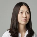 아트선재센터 부관장에 독립큐레이터 김해주 씨