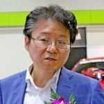[초대석] 김필수 한국자동차튜닝산업협회장