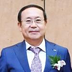 현대모비스 임영득 대표, 2017 한국 최고의 경영자 대상 수상