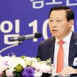 """김도진 IBK기업은행장 """"고객·현장 중심 경영 강화해야"""""""