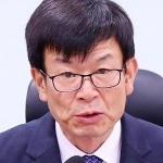 """[초대석] 김상조 공정거래위원장 """"을의 눈물 닦아줄 터"""""""