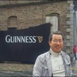 [김경한의 세상이야기] 아일랜드의 위대한 유산. 기네스