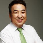 [초대석] 이동범 지니언스 대표