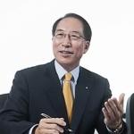 손보협회, 장남식 회장 체제 연장...안갯속 차기 회장 선출