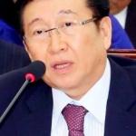 한견표 소비자원장 임기 남기고 돌연 사퇴…왜?