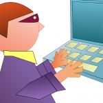 정부기관 노리는 사이버공격, 10년간 2만4천여건 발생