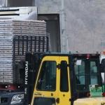 친환경 산란계 농장 2곳서 판매금지 농약 'DDT' 검출