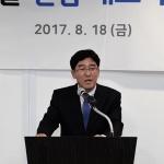 아주캐피탈, 박춘원 신임 대표이사 선임