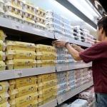 '살충제 계란' 식품업체 2곳에 유통…제품 압류∙폐기