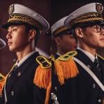 '청년경찰' 3주차도 흥행질주, 입소문·재관람 열풍에 장기 흥행체제