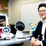 [초대석] 박구용 SKT AI사업본부 스마트머신 개발팀장
