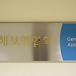 손보협회 차기 회장 인선…유력 후보는?