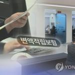 생보사 '113조원' 변액보험 운용·관리에 '구멍'