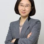 [초대석] 김문영 컴앤스테이 대표