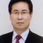 용평리조트, 신달순 신임대표 선임...사업확장 및 경영혁신 다짐
