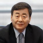 김준기 동부그룹 회장, 여비서 성추행 혐의로 결국 사임