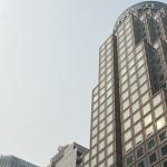 증권사들, 추석 전 투자설명회 줄 잇는다