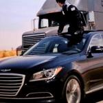 선진 자율주행기술, 교통사고 없앤다