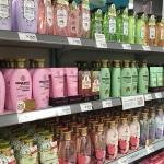 생활화학제품 50종 전성분 소비자에 공개된다