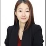 [기자수첩] 구 화이트칼라와 신 화이트칼라