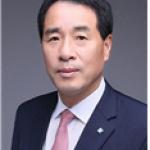 IBK기업은행, 충청·호남그룹 부행장 조충현 선임