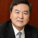 신제윤 전 금융위원장, 청소년금융교육협의회 회장 선임