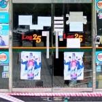 폐업 고민 소상공인, 서울시 전담창구 이용 길 열려