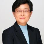 홈플러스, 업계 첫 여성 CEO 배출…임일순 사장 신규선임