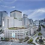 신세계, 면세점 운영주체 일원화…호텔 면세사업부 분할
