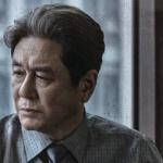 박찬욱·김지운·뤽베송, 그리고 정지우 '최민식과 함께한 명감독들'