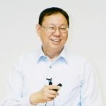 조성진 LG전자 부회장, 금탑산업훈장 수상