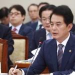 [2017 국감] 살충제 계란, 생리대 안전성 논란 '도마 위'