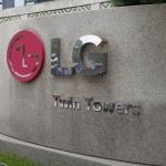LG전자-퀄컴, 자율주행차 부품 시장 선점 나서
