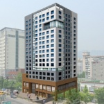 시중은행, 청년주택 대출 상품 개발 '구슬땀'