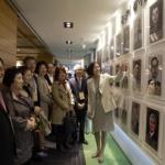 SC제일은행, 임직원 부모 초청 '으뜸 가족사랑 이벤트'