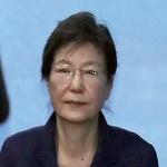 자유한국당, 박 전 대통령 자진탈당 권유 의결