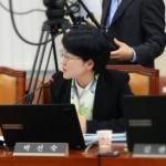 [2017 국감]IBK기업은행, '인천상륙작전' 투자검토 부실 의혹