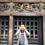 [김경한의 세상이야기] 도쿠가와의 세 마리 원숭이