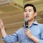 """임지훈 카카오 대표 """"음성인식 서비스 돈 안 된다는 생각은 편견"""""""