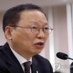 """최흥식 """"제2금융권 자율 채무조정 추진"""""""