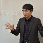 [초대석] 이은철 클러스트릭스 한국 지사장