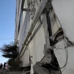 금융권, 포항 지진 피해 개인∙기업에 특별 지원