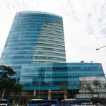 CJ제일제당, UN 선정 '지속가능발전목표경영지수' 1위