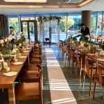 CJ프레시웨이-국립중앙박물관 '작은 결혼식' 확산 맞손