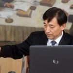 [초대석] 이주열 한국은행 총재