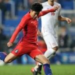 오늘 밤, 월드컵 조추첨 '개봉박두'